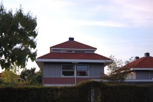 dakopbouw